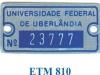 eti11