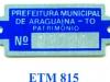 eti16