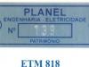 eti19