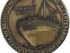 medalha13