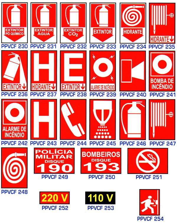 placas-emergencia