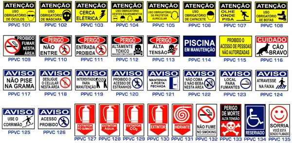 placas-pvc