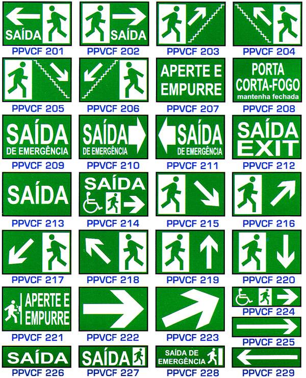 placas-saida